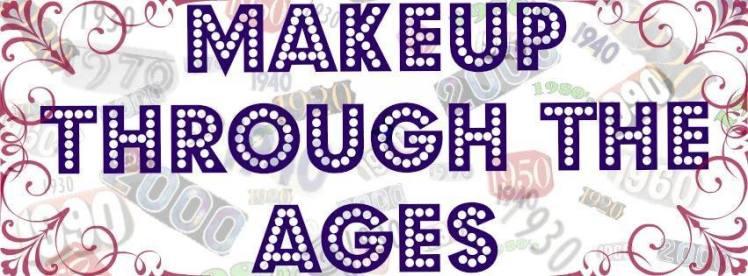 makeupthrutheages